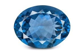 أزرق فلوريت