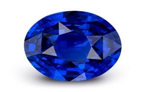 الياقوت الأزرق (نيلام)