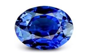 الياقوت الأزرق سيلان