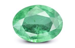 الكيانيت الأخضر