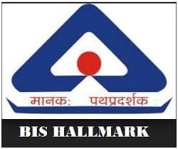 Bis Logo Marks