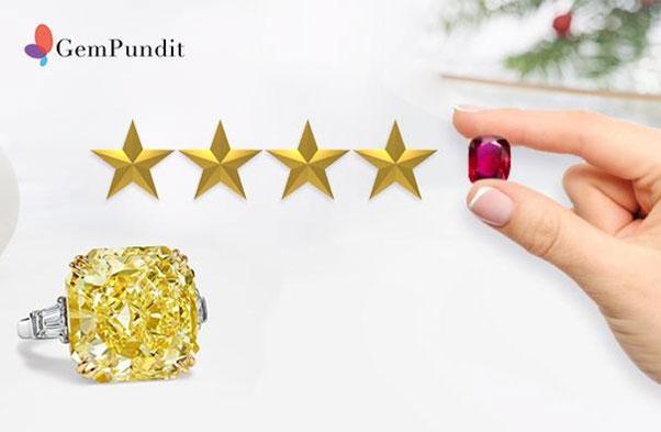 GemPundit Reviews 2021